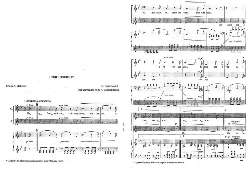 Chaikovskii dlya detei1