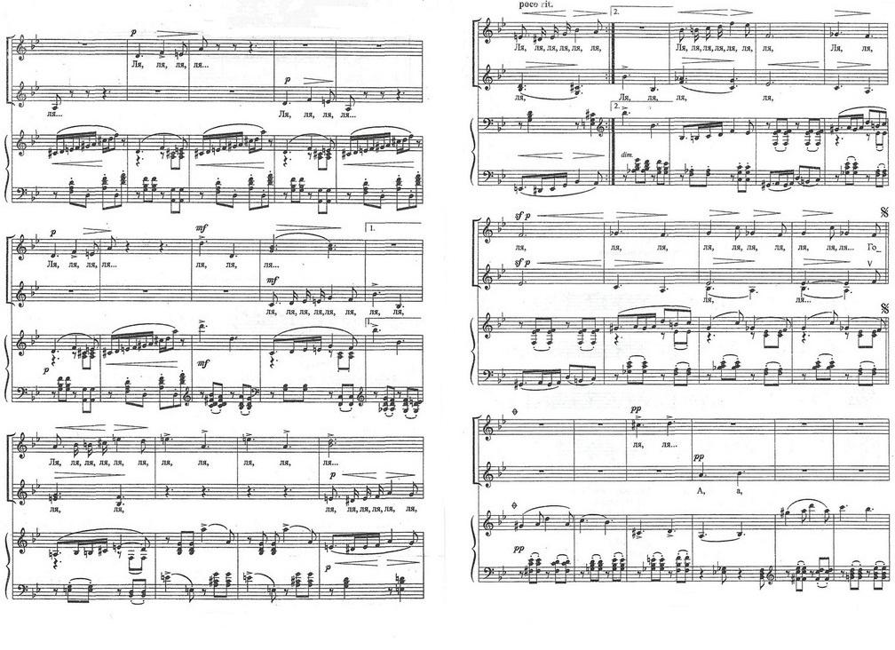 Chaikovskii dlya detei2