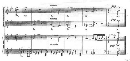 Chaikovskii dlya detei3
