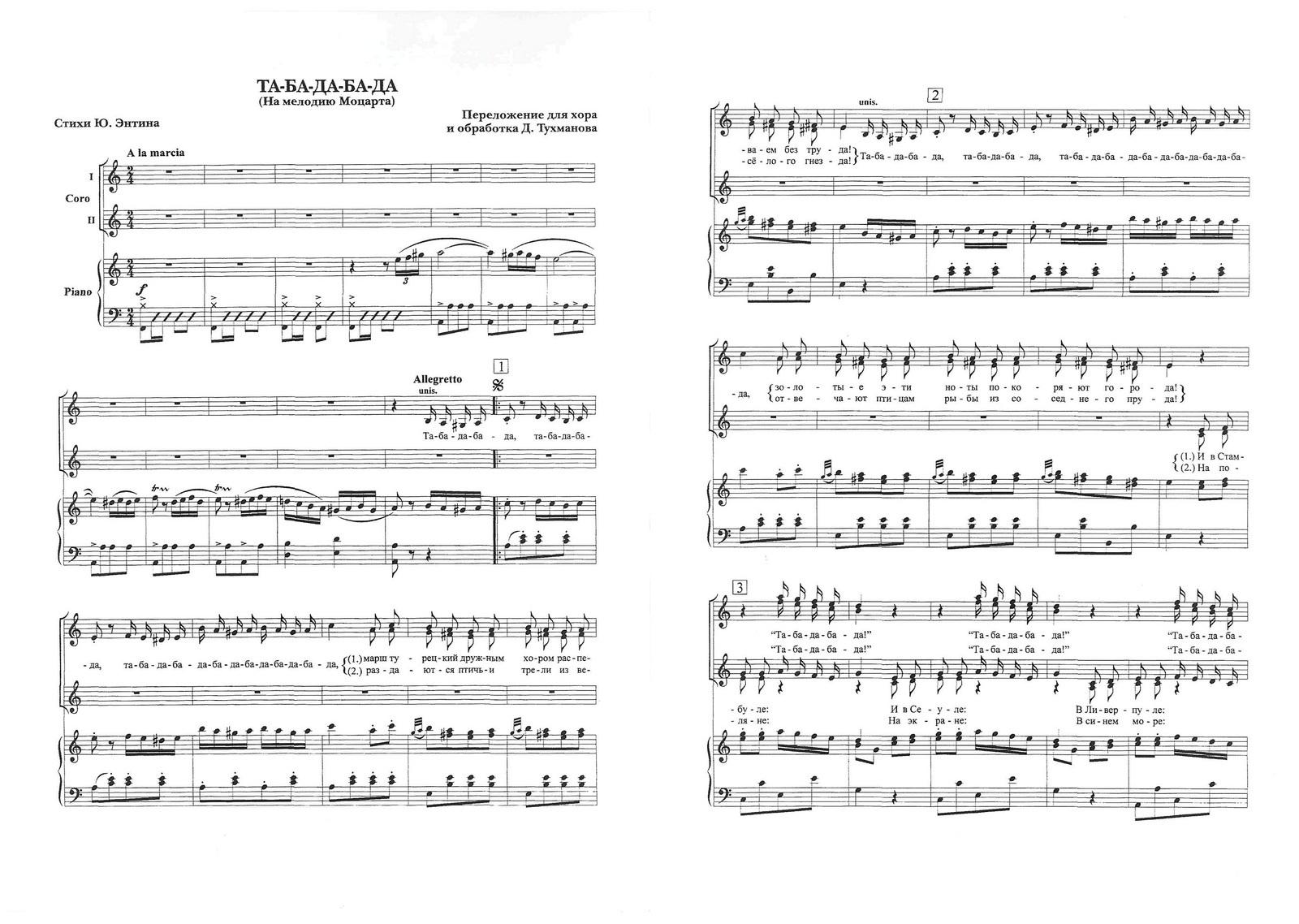 D.Tuhmanov.Na muzyku Mocarta1