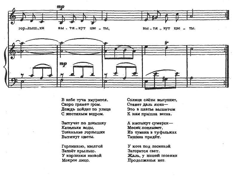Шаинский. ноты детских песен49.0