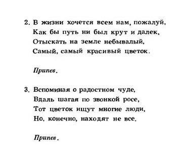Юрий Чичков. Детские песни108.0