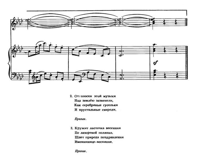 Юрий Чичков. Детские песни131.0