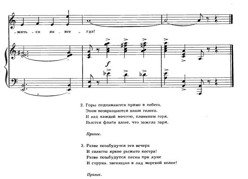 Юрий Чичков. Детские песни55.0