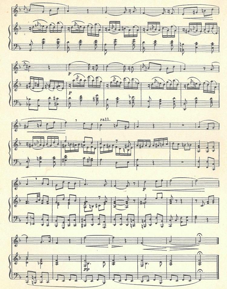 вокализы Зейдлера1.1