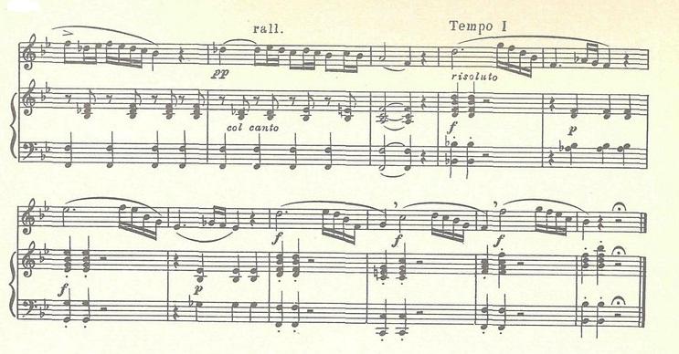 вокализы Зейдлера14.1