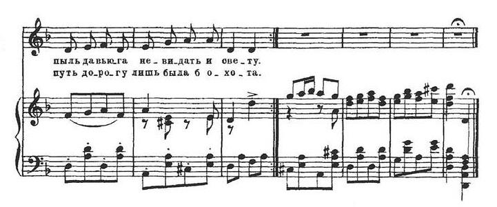ноты новогодних песен37.1