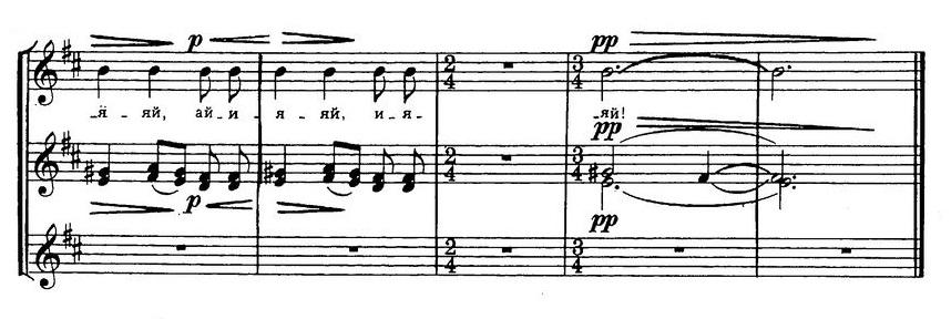 Репертуар детских и юношеских хоров30.0