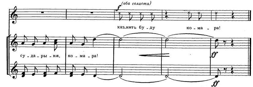 Репертуар детских и юношеских хоров55.0